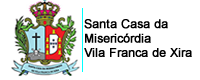 Santa Casa da Misericórdia de Vila Franca de Xira